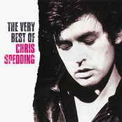 Chris Spedding: The Very Best Of Chris Spedding