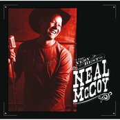 Neal McCoy: The Very Best Of Neal McCoy