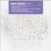 High Violet (Expanded Version)
