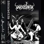 Pagan Black Act