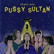 PUSSY SULTAN