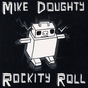 Mike Doughty: Rockity Roll