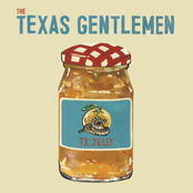 The Texas Gentlemen: Pain