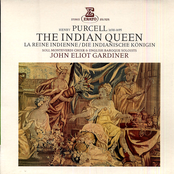 The Indian Queen