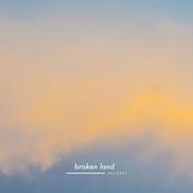 Kenneth Whalum: Beautiful Ending - EP