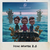 Dear Winter 2.0
