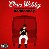 Chris Webby: Next Wednesday