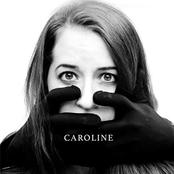 Caroline - EP
