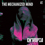 The Mechanized Mind