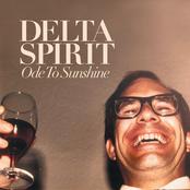 Delta Spirit: Ode To Sunshine
