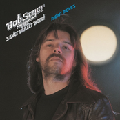 Bob Seger & The Silver Bullet Band: Night Moves