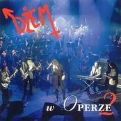 Dżem w operze 2