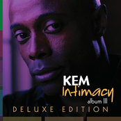 Kem: Intimacy (Deluxe Version)
