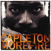 Capleton: More Fire