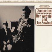 Evol Deklaw Ni by Ben Webster