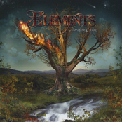 Elements: Northern Echoes