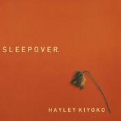 Sleepover - Single