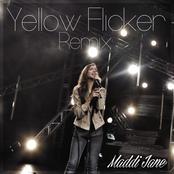 Yellow Flicker Remix