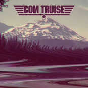 Com Truise: Cyanide Sisters EP (Bonus Track Version)