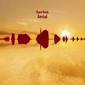 Aerial (2018 Remaster)