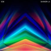 EOB: Shangri-La