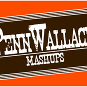 pennwallace