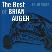 The Best Of Brian Auger