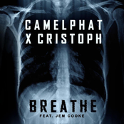 Camelphat: Breathe