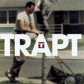 Trapt (Non-PA Version)