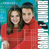 Todas As Estações / Remixes