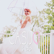 Casi Joy: I Do