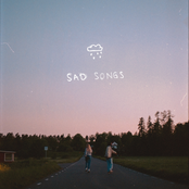 Sad Songs - EP