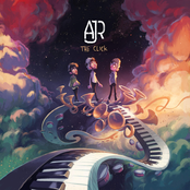 AJR: The Click
