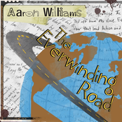 Aaron Williams: The Everwinding Road