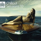 Chillout Sessions 10 (Disc 2)