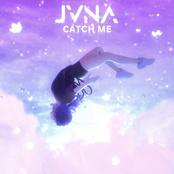 JVNA: Catch Me