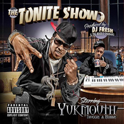 The Tonight Show-Thuggin And Mobbin