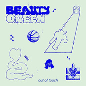 Beauty Queen: Out of Touch - EP