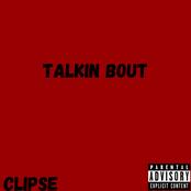 Talkin Bout