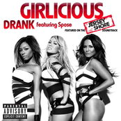 Drank (feat. Spose) - Single