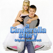 A Cinderella Story Original Soundtrack