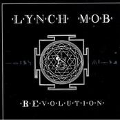 Lynch Mob: Revolution