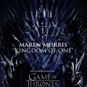 Kingdom of One [from For The Throne (Music Inspired by the HBO Series Game of Thrones)]
