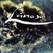 Lunasa: Otherworld