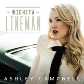 Ashley Campbell: Wichita Lineman
