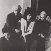 Siouxsie and the Banshees d269203314658f2f7eac79fc790f8c61