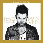 Digital Vein (Deluxe Version)
