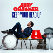 Keep Your Head Up - Single