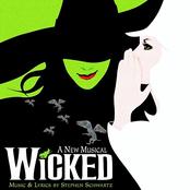 Kristin Chenoweth: Wicked