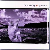 Kim Richey: Glimmer